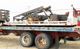 truck parts trucks bodies